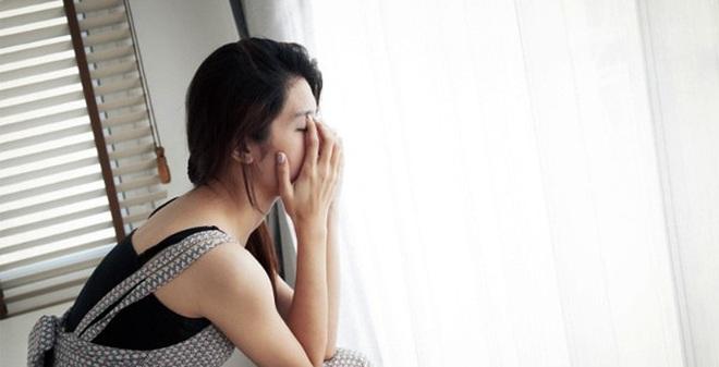 Kết quả hình ảnh cho thay chị lấy chồng nghèo