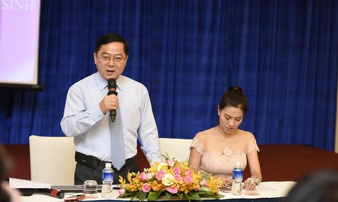 Nguyễn Thị Thành đã trắng trợn lừa dối công luận - Ảnh 1.