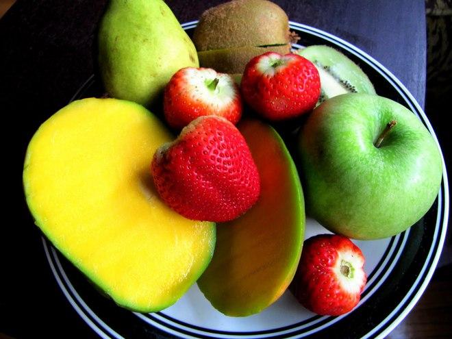 7 thói quen cực tốt sau khi ăn giúp bạn tránh ăn gì bệnh nấy - Ảnh 4.