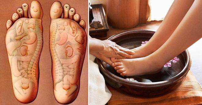 3 việc cần thiết trước khi ngủ, làm hàng ngày sẽ trẻ lâu vô bệnh - Ảnh 3.