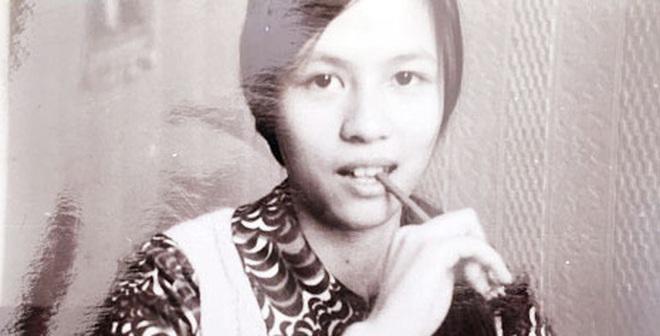 Người bạn đồng môn Lê Vũ Anh - con gái TBT Lê Duẩn trong ký ức của tôi