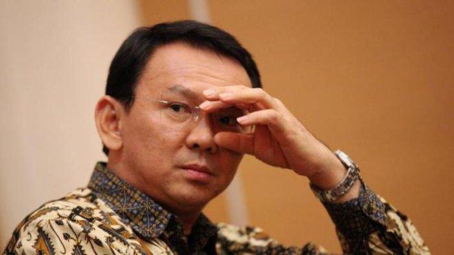 Indonesia: Biểu tình rung chuyển Jakarta đòi bắt giam thị trưởng gốc Hoa, cộng đồng Hoa kiều run sợ - Ảnh 1.