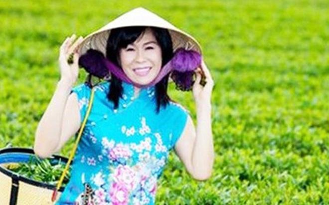 Gia đình nữ doanh nhân trẻ bị sát hại ở Trung Quốc được trả 4 tỷ đồng