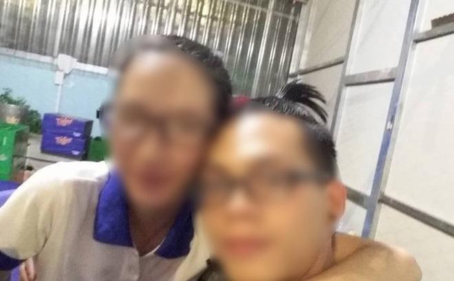 Vụ nữ sinh ĐH Sài Gòn bị người yêu đâm: Lên cơn cuồng ghen