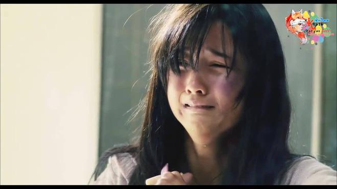 Từ vụ án nữ sinh bị 41 người thi nhau cưỡng đoạt đến bộ phim làm dư luận phải run sợ - Ảnh 2.