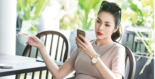 20151114-vo-mong-vi-ham-lay-chong-dai-gia-1 Phụ nữ tuổi này trước sau cũng lấy chồng ĐẠI GIA, 'ăn sung mặc sướng' cả đời
