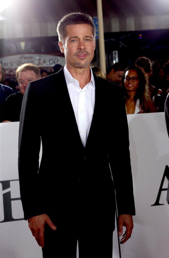 Tiết lộ bản thỏa thuận quyền nuôi con khắt khe của Angelina Jolie và Brad Pitt - Ảnh 2.