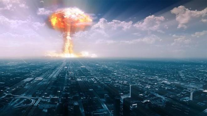 8 tiết lộ lạnh sống lưng về kho vũ khí hạt nhân của Nga - Ảnh 6.