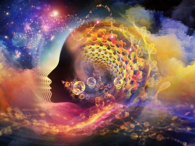 Bí ẩn loài nấm ma thuật  không chỉ gây ảo giác mà còn thay đổi tính cách con người... vĩnh viễn! - Ảnh 3.