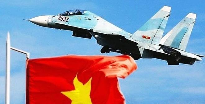 Báo Trung Quốc: 4 lý do không thể thắng Việt Nam bằng chiến tranh