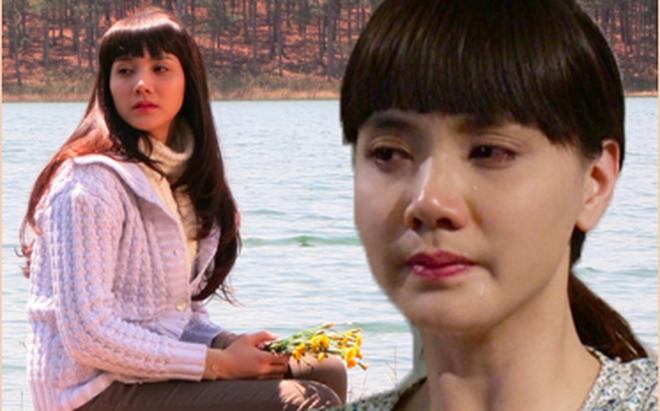 Diện mạo chưa từng nhìn thấy ở quý cô sành điệu Trang Nhung
