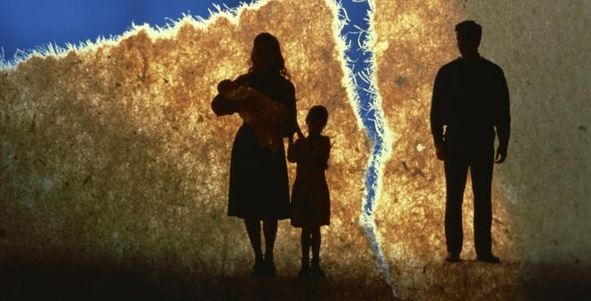 Chồng bỏ vợ bầu để sống với chị họ gây ầm ĩ mạng xã hội