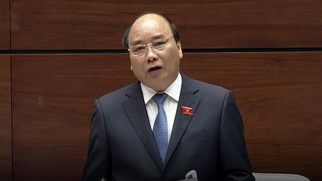 Thủ tướng: Nếu tiếp tục gây ô nhiễm môi trường, sẽ đóng cửa Formosa - Ảnh 7.