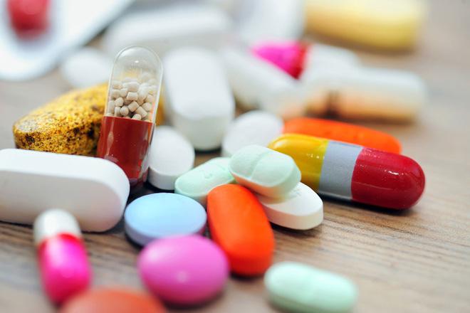 10 yếu tố gây hại tinh trùng bạn nhất định phải biết để tránh - Ảnh 5.