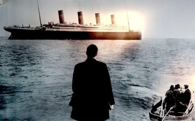 Thảm kịch chìm tàu Titanic xảy ra cách đây hơn 100 năm kinh hoàng bậc nhất trong lịch sử Thuyen-pho-tau-titanic-2-768x458-1470201975757-1479436280013-1-0-458-736-crop-1479436288505