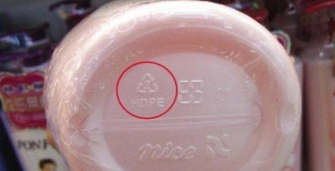 95% người dân không biết con số này có ý nghĩa gì?