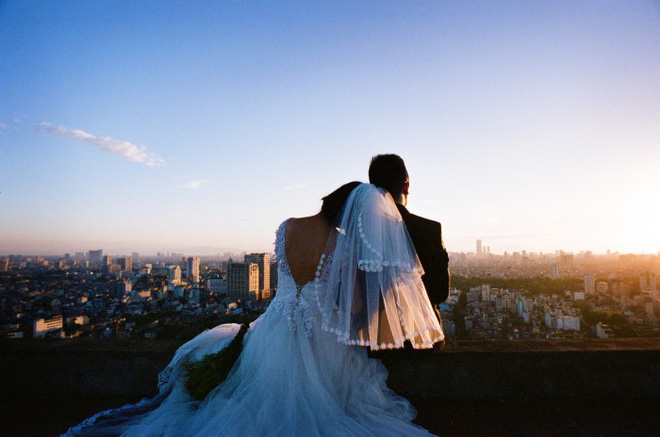 Vợ chồng muốn hạnh phúc vững bền, hãy ghi nhớ bài học sâu sắc này - Ảnh 2.