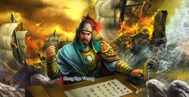 Trần Hưng Đạo - Chiến công, mâu thuẫn và con người vĩ đại!