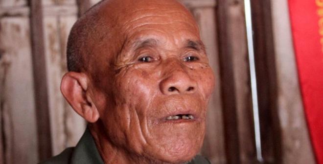 Vụ cụ ông mang án tử tù oan hơn 40 năm: Ai là hung thủ?