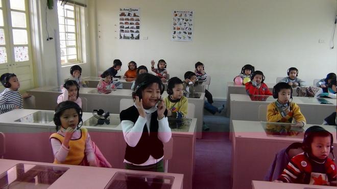 Luận điểm mới về giáo dục khiến hàng triệu người bị thuyết phục - Ảnh 2.