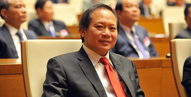 Kết quả hình ảnh cho 'Trưởng Ban Tuyên Giáo Trung Ương' Trương Minh Tuấn