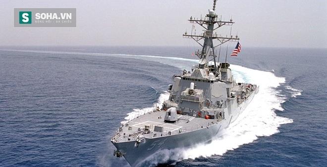 us-navy-990709-n-4697s-002-uss-curtis-wi