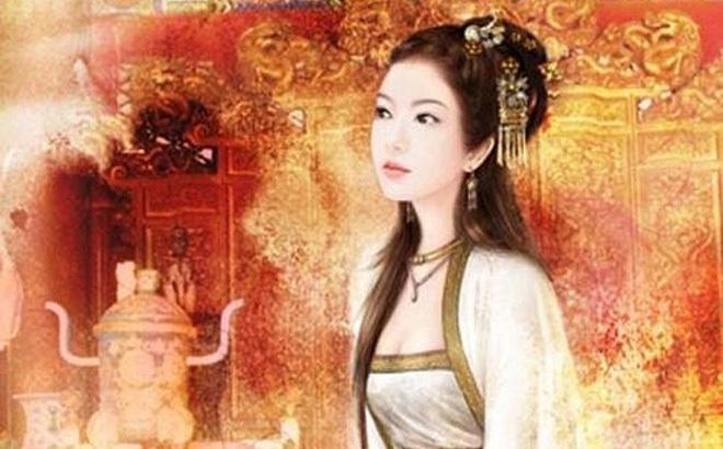 """Mưu lược """"Bà chúa không ngai"""" và cuộc hành binh thần tốc, kỳ lạ bậc nhất sử Việt"""