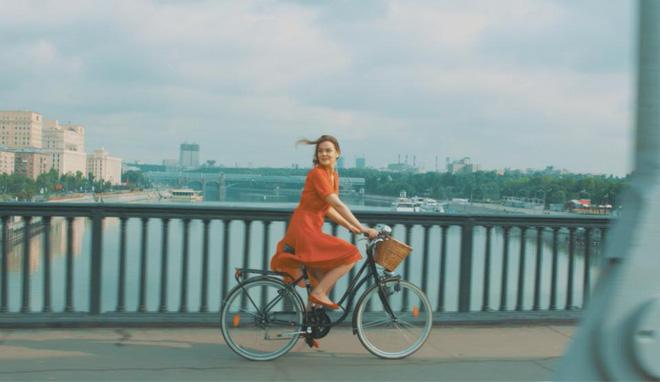 9 mẫu xe đạp đường phố tuyệt đẹp từ châu Âu đang được săn lùng tại Việt Nam - Ảnh 1.