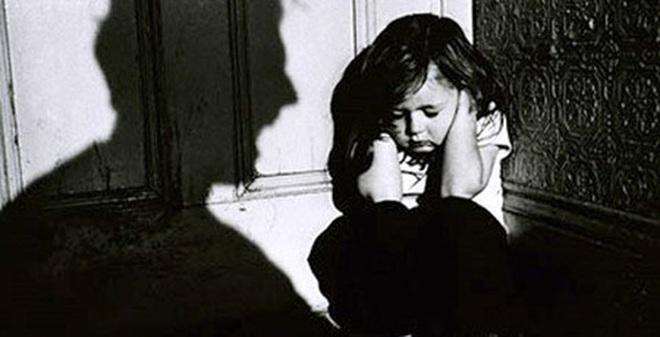 Hậu quả khủng khiếp khi trẻ bị xâm hại tình dục cha mẹ cần biết