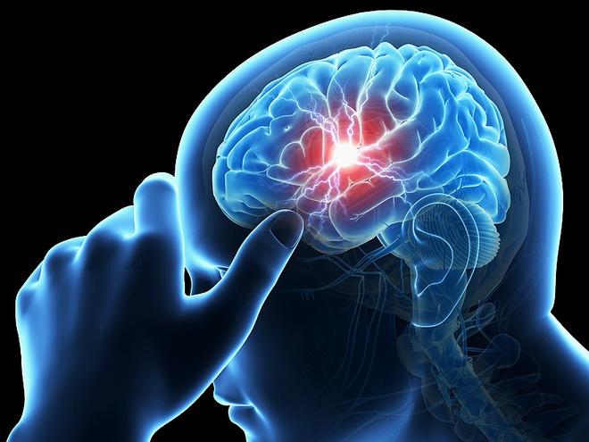 Chảy máu não sau 15 phút uống 1 lon nước rất được yêu thích: Nhiều người lo cho con mình - Ảnh 1.