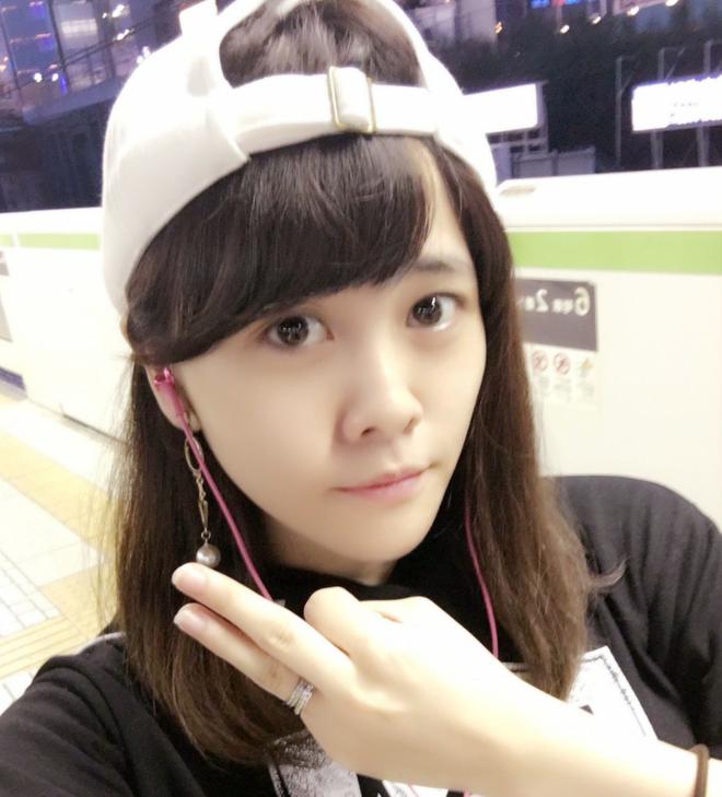 Nữ ca sĩ tuổi teen Nhật mang thai với quản lý, fan phản ứng dữ dội - Ảnh 5.