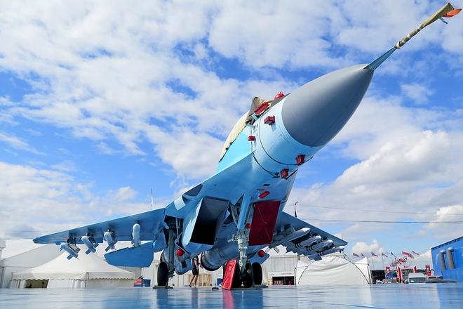 Báo Anh cho biết số lượng S-400 Việt Nam có thể mua - Ảnh 2.