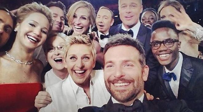 Oscar 2017: Chiêu trò, câu view và đầy tàn nhẫn! - Ảnh 1.