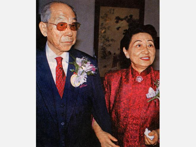 Cách ăn, ngủ, cười, thở giúp tướng TQ sống 101 năm: Ai cũng làm được vì còn nguyên giá trị - Ảnh 2.