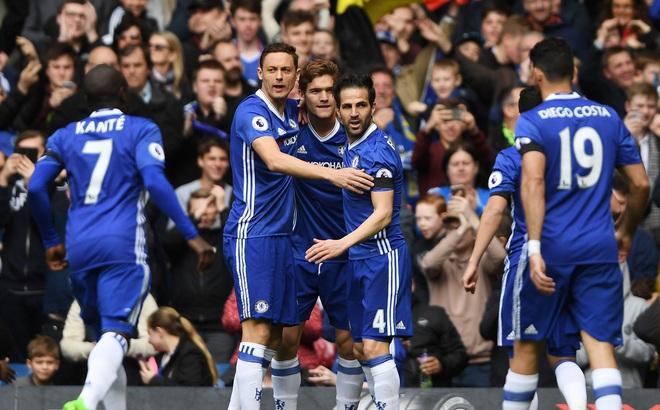 Man City đấu Với Chelsea: Tường Thuật Clip Trận đấu Của Chelsea, Man City