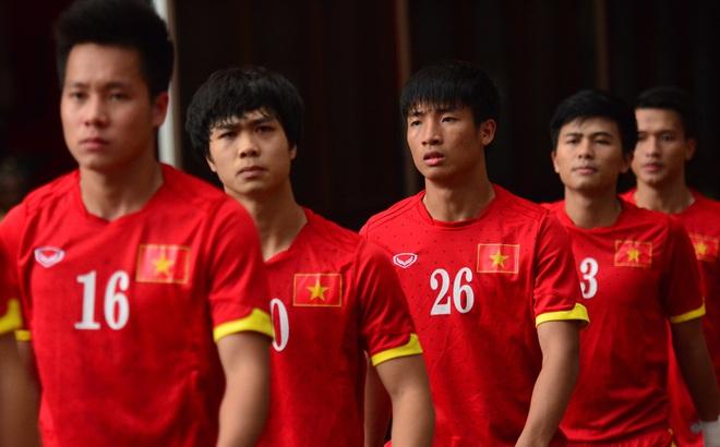 HLV Lê Thụy Hải: Có ông Park Hang-seo, U23 VN cũng chẳng làm gì được Hàn Quốc đâu!