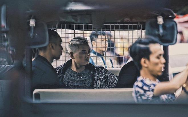Quách Ngọc Tuyên: 40 tiếng không ngủ, bị công an rượt đuổi ở Campuchia