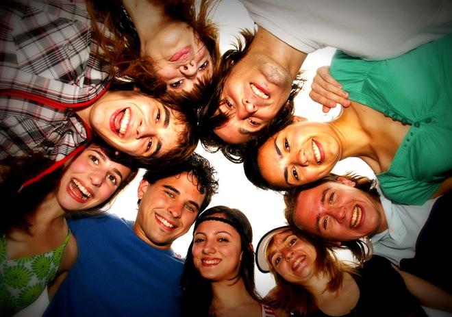 10 việc bắt buộc phải làm trong đời, việc thứ 5 vận vào ai trong chúng ta cũng đúng! 2
