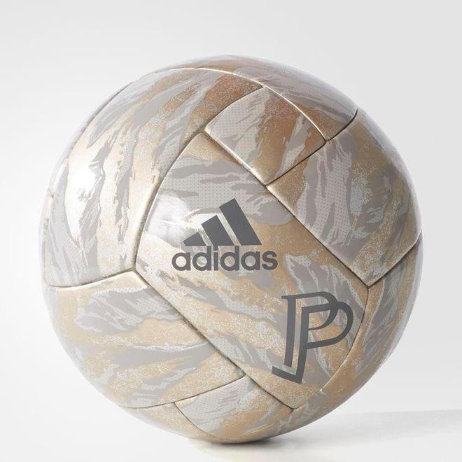 Vừa trở lại sau chấn thương Pogba lại nhận thêm món quà cực lớn từ Adidas - Ảnh 11.