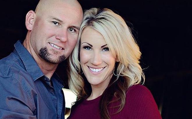 Người đàn bà 3 lần âm mưu giết chồng để quan hệ với nhân tình trẻ