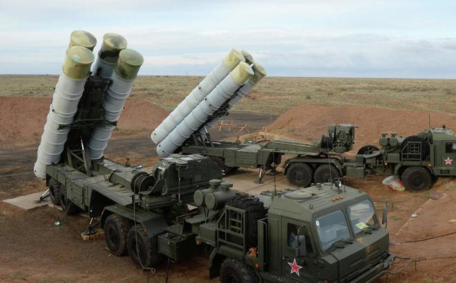 Báo động cao ở vùng Viễn Đông, Nga có thể tấn công đáp trả Triều Tiên?