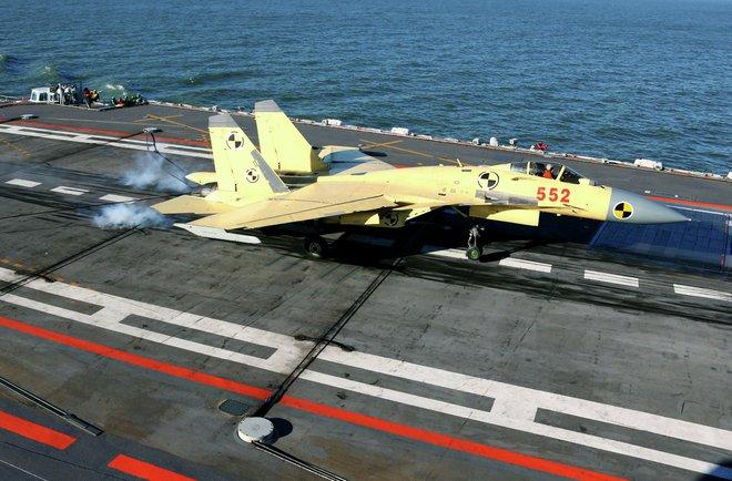 Thực hư về kế hoạch bí mật tấn công Đài Loan vào năm 2020 của Bắc Kinh - Ảnh 1.