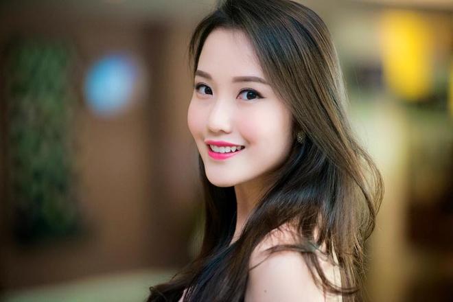 Sau 2 năm bị Midu từ hôn, thiếu gia Phan Thành đang yêu hot girl danh tiếng? - Ảnh 5.