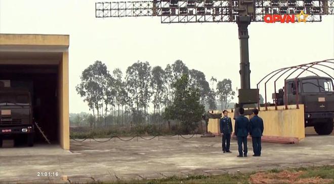 Khí tài săn máy bay tàng hình Made in Vietnam: Thành công rực rỡ - Xuất xưởng liên tiếp - Ảnh 1.