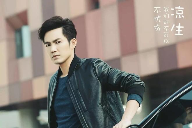Chuyện ngược đời trong phim Hoa ngữ: Đang từ vai chính bị đẩy xuống vai phụ - Ảnh 11.