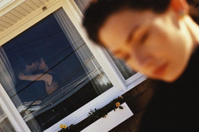 Chồng ngoại tình, vợ khiến chồng phải hối hận, khóc lóc xin lỗi mà không cần đánh ghen ầm ĩ - Ảnh 3.