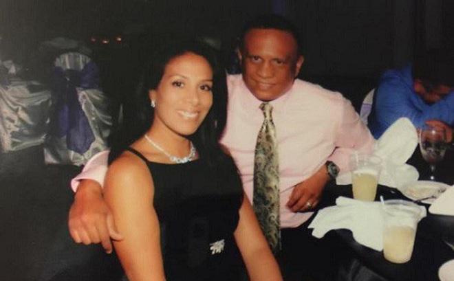 Người đàn ông cùng cảnh sát vạch trần kế hoạch giết chồng của chính vợ mình