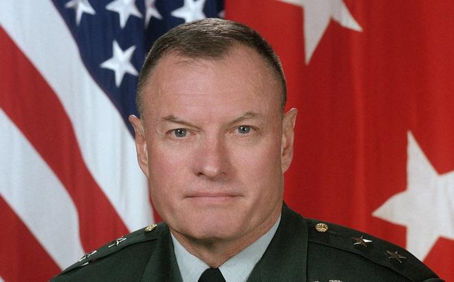 Trump bổ nhiệm cựu sĩ quan đặc nhiệm làm Quyền Cố vấn An ninh Quốc gia thay ông Flynn