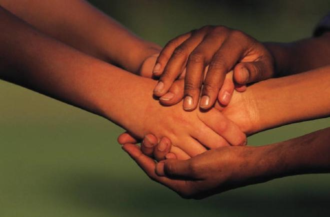 10 việc bắt buộc phải làm trong đời, việc thứ 5 vận vào ai trong chúng ta cũng đúng! 4
