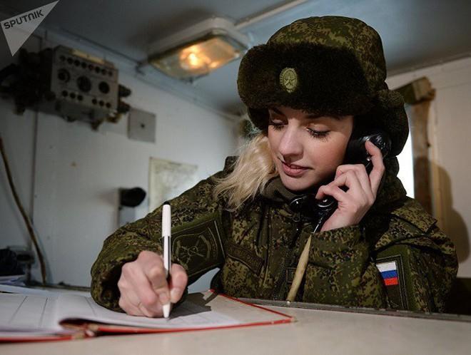 Sức mạnh đáng gờm của Lực lượng Tên lửa chiến lược Nga - Ảnh 3.